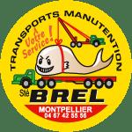 Transports BREL